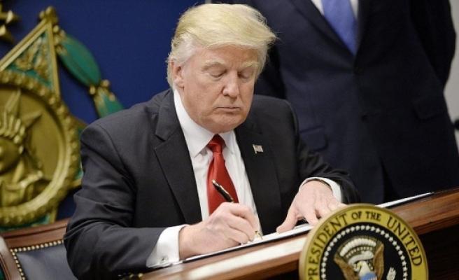Trump bir kez daha İslam alemini ayağa kaldırabilir