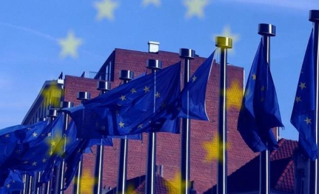 AB'den önemli Schengen kararı: Avusturya da dahil