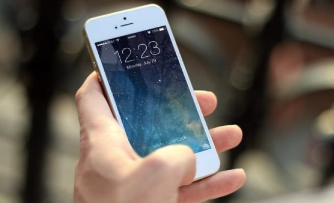 AB 'roaming' ücreti konusunda uzlaşma