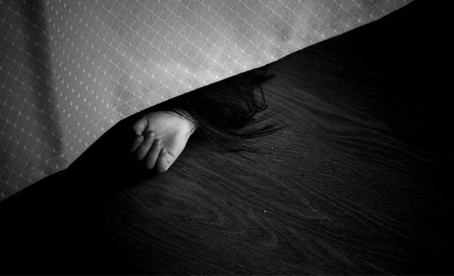 Avusturya: 'Eşini öldürdüğü iddiasıyla gözaltına alındı'
