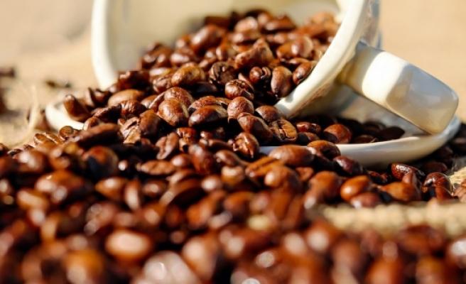 Sabahları kahve içmek sağlığa zararlı mı?