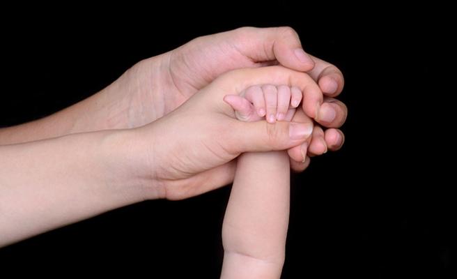 Avusturya'da aile teşvikleri 17 yılda yüzde 50'den fazla arttı