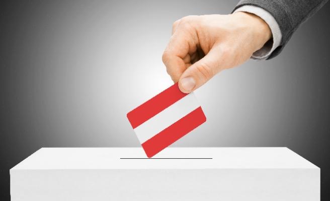 Avusturya'da olası erken seçim için öngörülen tarih