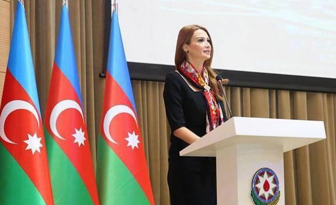 Azeri vekillerden Avrupa'ya 'Türkiye' tepkisi