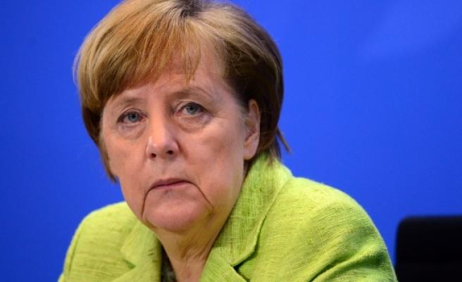 'Başka ülkelere güvenecek dönemler geride kaldı'