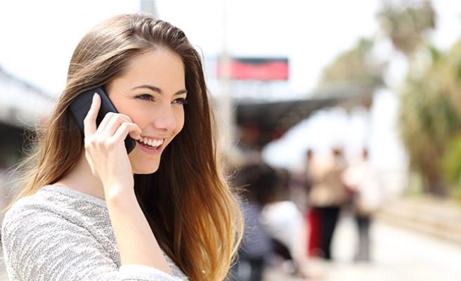 AB'de 'roaming' ücretleri kaldırıldı