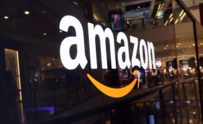 Amazon çalışanlarından tepkili mektup