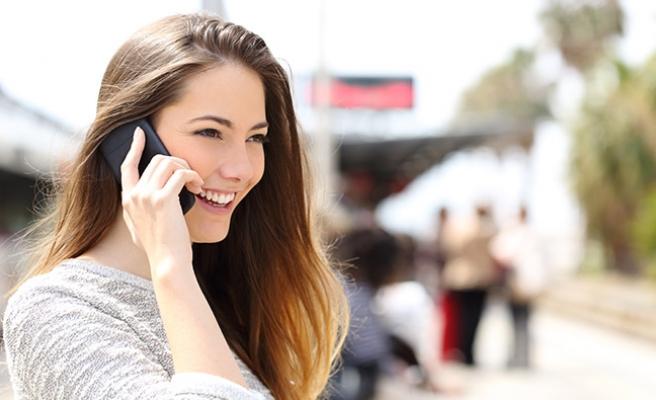 Avusturya dışında telefon ve internet kullanmak pahalıya patlayabilir