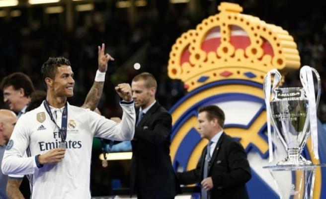Rekorların adamı Ronaldo'nun önündeki yeni rekorlar