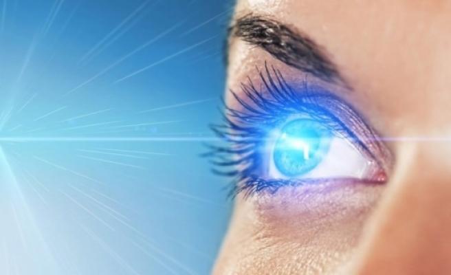 Yazın gözlerimizi tehdit eden 9 etken