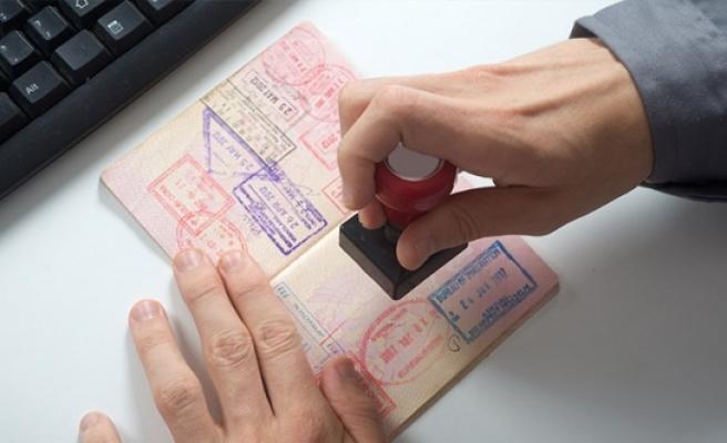 Viyana MA 35, vatandaş bilgilerini vermeyen 3 ülkeyi daha açıkladı