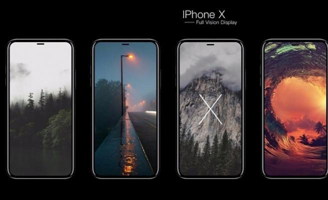 iPhone X, ABD'li tüketicilere pahalı geldi