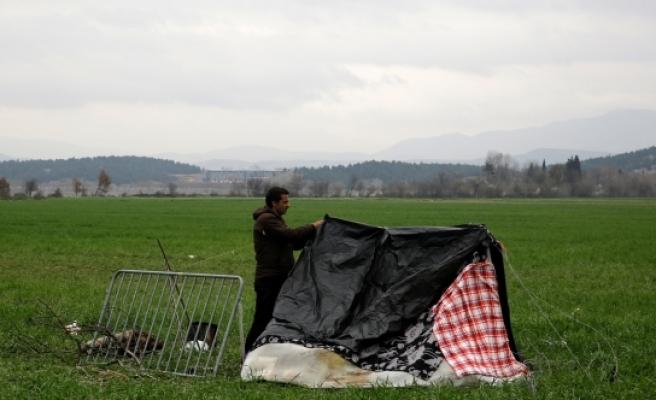 ORF, 'sığınmacılara herşey beleş' diyen çalışanını kovdu