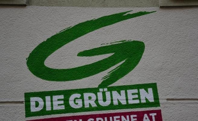 Yeşillerden ÖVP mali programına ağır eleştiri