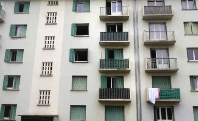 Fransa'da 3'ü Türk 5 kişinin öldüğü yangında flaş gelişme: Kundaklama
