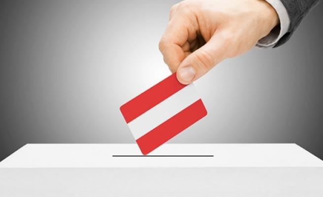 Kime oy vereceğine henüz karar vermeyenlerin okuması gereken haber