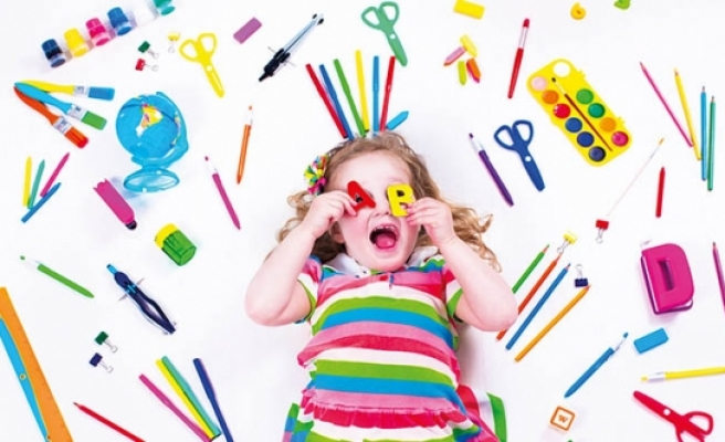 Kreşe giden üç yaş altı çocukların sayısı son on yılda iki kat artış gösterdi