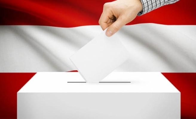 Avusturya'da SPÖ ve FPÖ seçim tarihi için anlaştı
