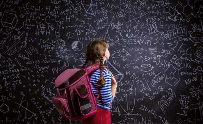 """Kurz: """"İlkokula girme koşulu olarak 'Almanca Seviyesi' getireceğiz"""""""
