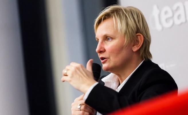 SPÖ Viyana, öngörülen sosyal yardım kısıtlamasına karşı direnecek