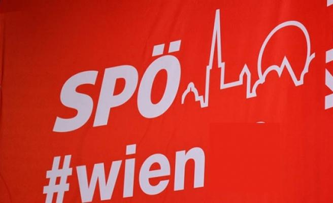 SPÖ-Viyana'dan ÖVP-FPÖ eğitim planlarına sert eleştiri