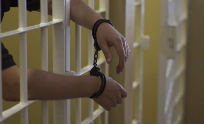 Viyana polisi, aranan tecavüzcüyü yakaladı
