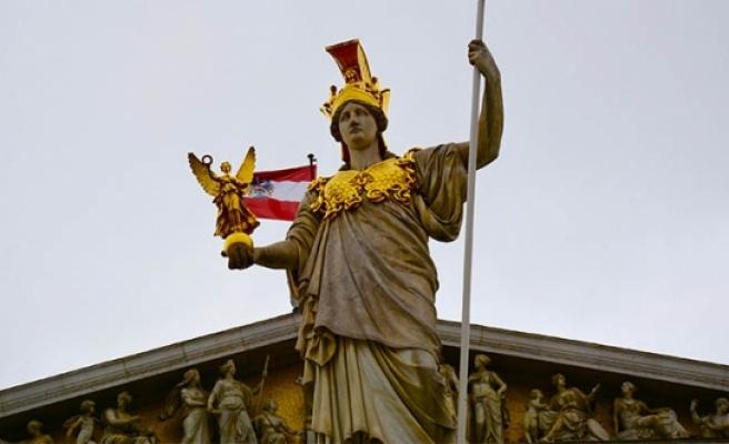 Avusturya'da yeni hükümetin göreve başlayacağı tarih