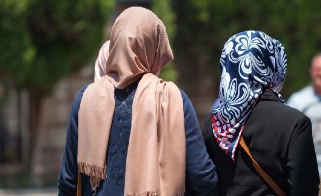 Avusturya'daki Müslümanları zor günler bekliyor