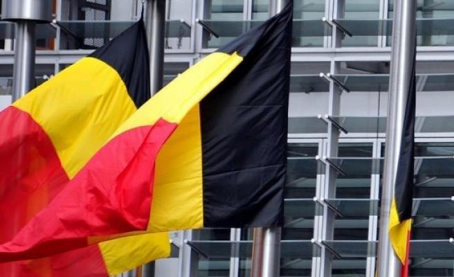 Belçika Prensi, ödeneği kesilince 'insan hakları' istedi