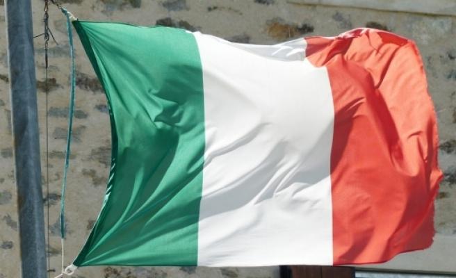 İtalya'da genel seçimler 4 Mart'ta yapılacak