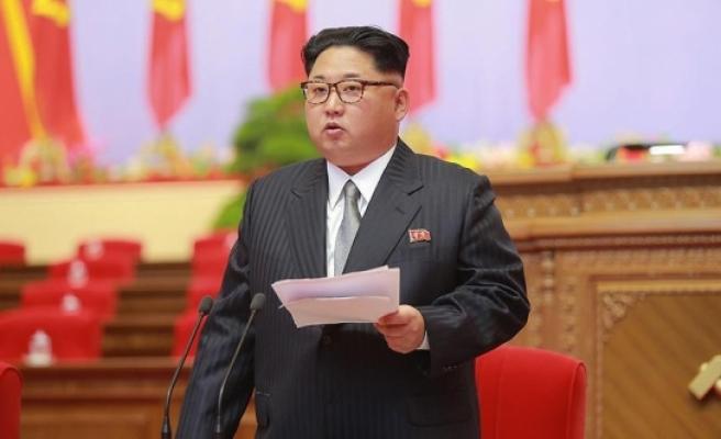 Kuzey Kore'den savaş tehdidi