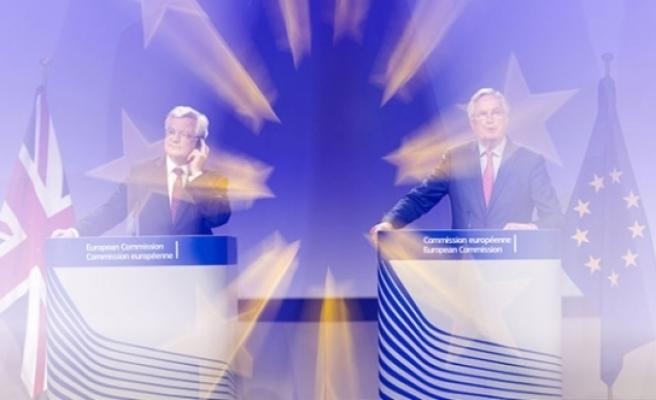 İngiltere'de Brexit tartışmaları son bulmuyor