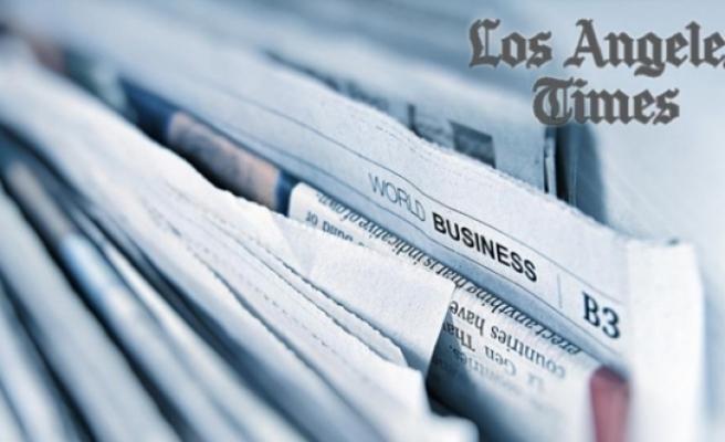 136 yıllık gazete 500 milyon dolara satıldı