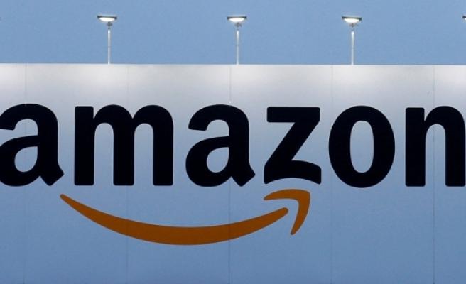 Amazon'un patentini aldığı cihaz tartışma yarattı: Kölelik mi, teknoloji mi?