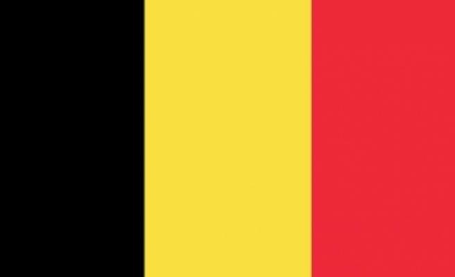 Brüksel'de en çok kullanılan isim şaşırttı