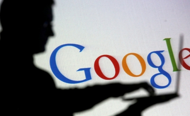 Google çalışanlarından cinsel tacizler nedeniyle dünya çapında iş bırakma eylemi