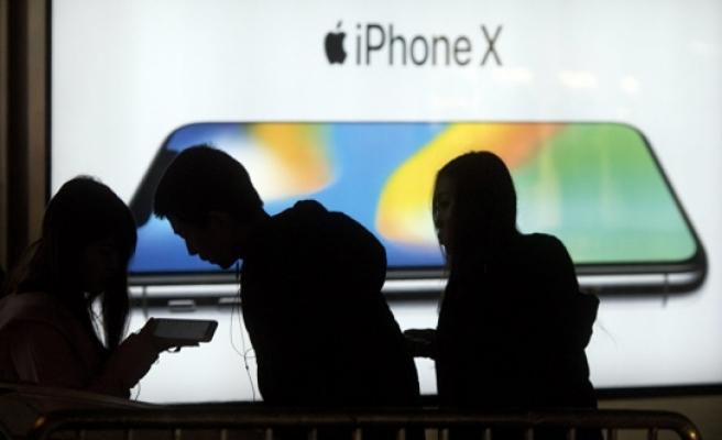 iPhone çökerten yeni iOS 11 hatası bulundu!