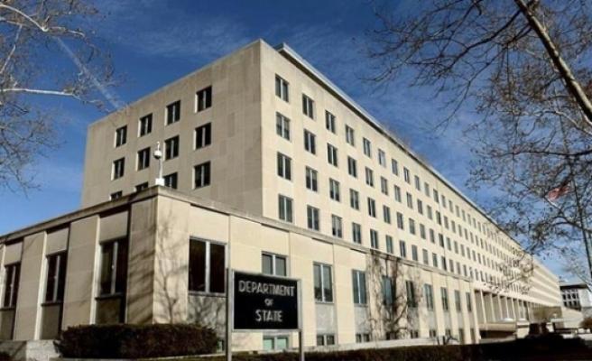 'Suriye'de rejim yeni bir kimyasal silah geliştiriyor olabilir'