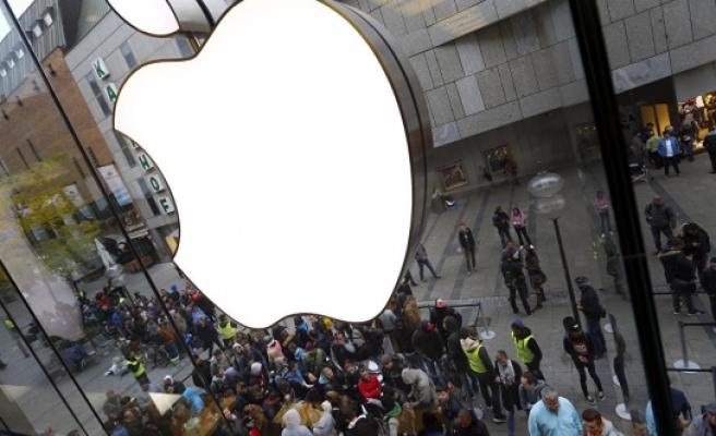 Apple ürünlerinin ortalama kullanım ömrü hesaplandı