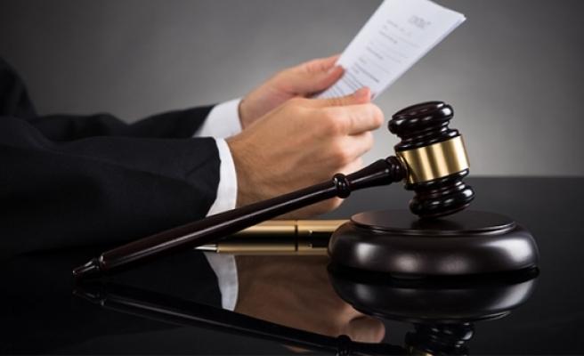 Avusturya Mahkemesinden İlginç Karar: 'Vatandaşlar Siyasetçilere Küfür Edebilir'