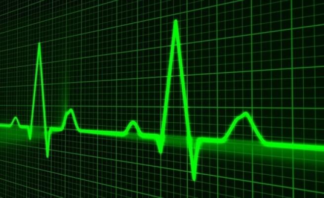 Çin'de roket teknolojisiyle yapay kalp geliştirildi