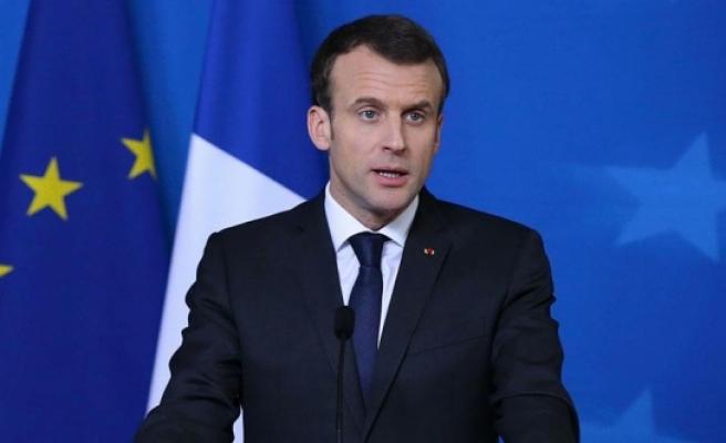 Fransa'da rehine krizinin bilançosu ağır oldu!