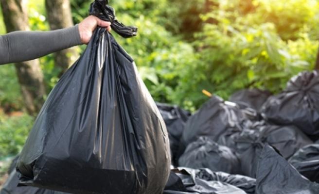 İsviçreliler vergi ödememek için çöplerini komşu ülkeye atıyor