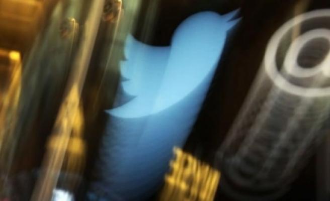 Twitter'a bomba özellik! Devreye girdi