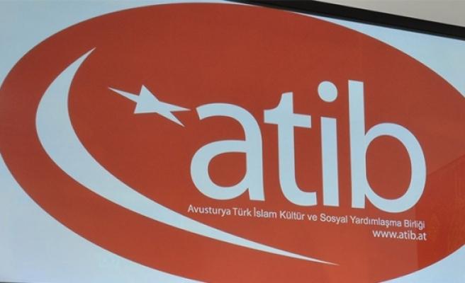 ATİB'ten açıklama: 'Haftalar öncesinden müdahale etmiştik'