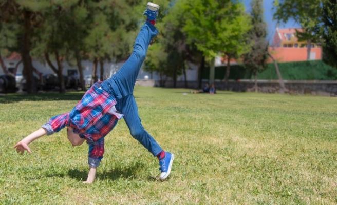 Üstün yetenekli çocuklar nasıl yetiştirilmeli?