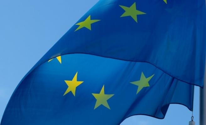 Avrupa Adalet Divanından savaş suçluları kararı
