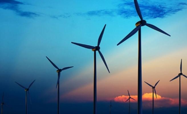 Japonya yenilenebilir enerji kaynaklarına yöneliyor
