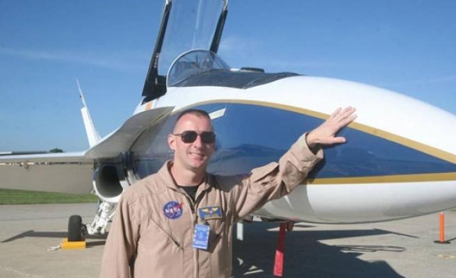 NASA sessiz süpersonik teknolojisini test edecek