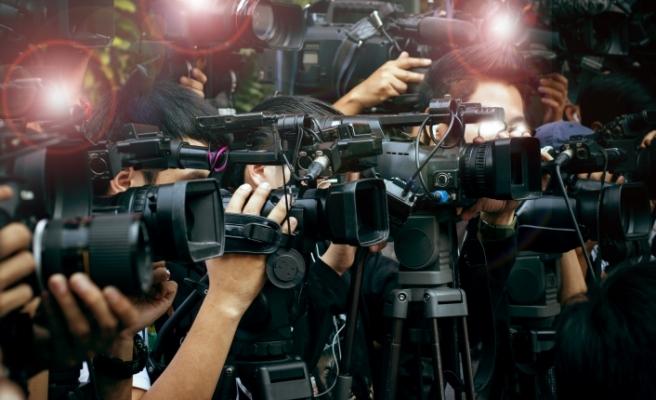Avusturya'da 'basına sansür hazırlığı' iddiası